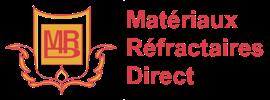 Matériaux Réfractaires Direct